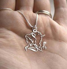 disney jewelry box for adults Disney Necklace, Disney Jewelry, Cute Necklace, Cute Jewelry, Jewelry Box, Jewelry Accessories, Jewelry Necklaces, Unique Jewelry, Jewlery