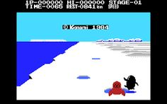 18 Best Games! MSX images in 2016 | Old computers, Ranger, 1950s