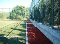 halı saha yapımı için http://www.firuzespor.com