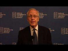 VIDEO: William Schaffner, MD, discusses ACVR highlights