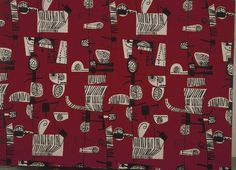 Image result for David Whitehead fabric