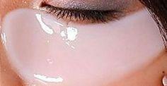 Haz tu propia mascarilla antiarrugas con maizena con este tutorial paso a paso, Beauty Care, Diy Beauty, Beauty Skin, Health And Beauty, Beauty Hacks, Beauty Tips, Face Beauty, Beauty Products, Beauty Ideas