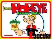 """Baby Boomers…Do you remember this song? """"I'm Popeye the Sailor Man, I'm Popeye the Sailor Man. I'm strong to the finich Cause I eats me spinach. I'm Popeye the Sailor Man. Popeye Cartoon, Food Cartoon, Cartoon City, Popeye Le Marin, Popeye And Olive, Popeye The Sailor Man, School Cartoon, Cartoon Photo, Saturday Morning Cartoons"""
