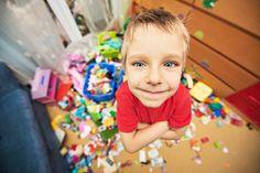 #Arrumar_Juntos_é_mais_Divertido #babysteps #crianças #arrumar #brinquedos