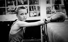 repton_boys_boxing_club_1.png 500×315 pixels