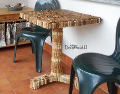 Coco SHELL GUSCIO DI MARE NATURALE Mobili da Giardino scacciapensieri CABINA DA SPIAGGIA DA ARREDAMENTO