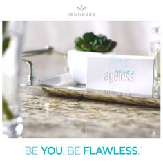 """Instantly Ageless, in just 2 minutes see the amazing transformation you'll fall in love with! 👁️✨ Say bye to puffy eyes! Select """"markets"""" in the top right corner to choose your country. Costa Rica, Reduce Eye Bags, Cosmetic Shop, Under Eye Bags, Amazing Transformations, Puffy Eyes, Makeup Foundation, Pure Beauty, Beauty Routines"""