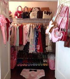 egl: My Third Super Sweet Wardrobe Post: 2014