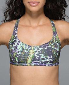 73fae5f67c Women Seamless Criss-Cross Padded Sports Gym Push up Yoga Fitness Jogging  Bra Lululemon Yoga