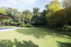 Jardim UCA