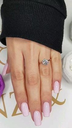 Halo Diamond Engagement Ring, Rose Gold Engagement, Beautiful Engagement Rings, Beautiful Rings, Tiffany Engagement, Victorian Engagement Rings, Classic Engagement Rings, Bridal Rings, Wedding Rings
