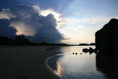 Caramoan Beach Resort
