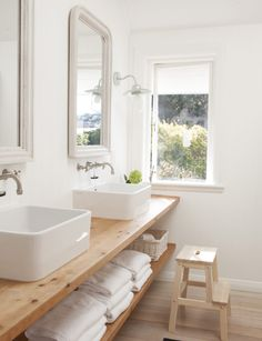 In Wellington a 1900s heritage home is full of light, life and love - Homes To Love