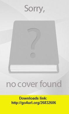 Carpenters and Builders Library 4 Volume Set John E. Ball ,   ,  , ASIN: B0027UA9HA , tutorials , pdf , ebook , torrent , downloads , rapidshare , filesonic , hotfile , megaupload , fileserve