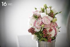 Fotografo di matrimonio. Isola d'Elba. San'Ilario, Marina di Campo. Il Bouquet