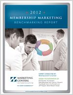 Membership marketing and development professionals in associations and nonprofits on recruitment and acquisition, engagement, renewal, and retention. Vice President, Market Research, Relationship, Social Media, Marketing, Learning, Blog, Design, Studying