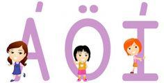Logopédia mindenkinek