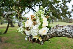 Florals - Taylor Lane Floral Designs Photography - Canon Creek Photography
