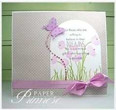 Dreams.. by rebeccadeeprose - Cards and Paper Crafts at Splitcoaststampers