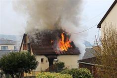 Bir yangın da Fransa'da! 1 Türk hayatını kaybetti