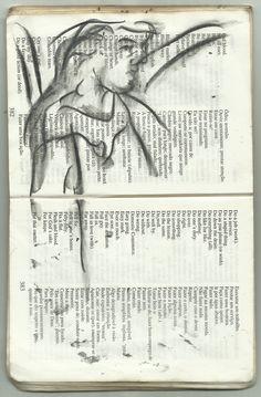Abobrinhas-desenho-Raylander Mártis