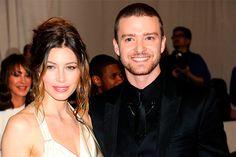 Mulher de Justin Timberlake mostra barriga de grávida - http://metropolitanafm.uol.com.br/novidades/famosos/mulher-de-justin-timberlake-mostra-barriga-de-gravida