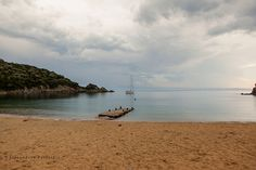 spesial Greece Landscapes, Beach, Water, Outdoor, Paisajes, Gripe Water, Outdoors, Scenery, The Beach