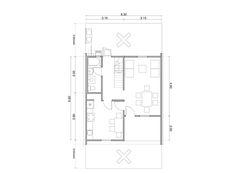 Gallery - Villa Verde Housing / ELEMENTAL - 16
