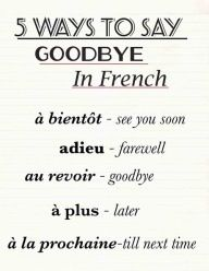 Learn French online with the Rocket French free trial. Learning French is fast and easy with our audio course, software and French language lessons. French Expressions, French Language Lessons, French Language Learning, French Lessons, German Language, Spanish Lessons, Japanese Language, Spanish Language, Foreign Language