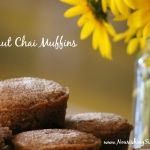 Nourishing Recipes - Nourishing Simplicity