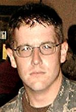 Army SPC James W. Gardner, 22, of Glasgow, Kentucky. Died April 10, 2006, serving during Operation Iraqi Freedom. Assigned to 1st Battalion, 101st Aviation Regiment, 101st Combat Aviation Brigade, 101st Airborne Division (Air Assault), Fort Campbell, Kentucky. Died of an unspecified cause in a non-combat related incident in Tal Afar, Ninawa Province, Iraq. The incident was placed under investigation.