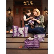 Celebrate Fall in Style with Thirty-One