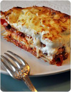 Lasagnes-cremeuses-vegetariennes.jpg