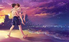 Persona 5 Memes, Persona 5 Joker, Persona 5 Makoto, Makoto Niijima, Ren Amamiya, Shin Megami Tensei Persona, Jojo Anime, Best Kisses, Cute Anime Couples