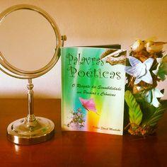livro_palavras_poéticas