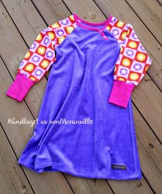 Great dress for spring. Handmade Dresses, Wetsuit, Spring, Swimwear, Fashion, Tunic, Scuba Wetsuit, Bathing Suits, Moda