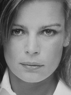 Stephanie de Monaco