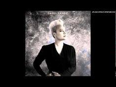 Disclosure - Boiling (feat. Sinead Harnett) - YouTube