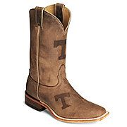 vols,  think Rusty would wear these lol