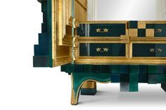 Having trouble finding the right cabinet or buffet? Find it at http://insplosion.com/