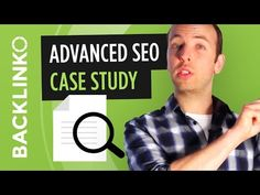 How to Get High Quality Backlinks (Without Guest Posting)