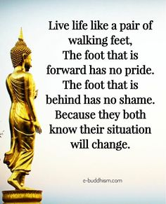 The Art of Zen Meditation Gandhi Quotes, Wisdom Quotes, Quotes To Live By, Me Quotes, Buddhist Quotes, Spiritual Quotes, Positive Affirmations, Positive Quotes, Great Quotes