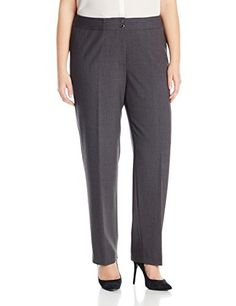18 best Calvin Klein Wear to Work Pants For Women images on