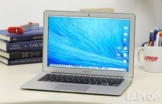A faster processor, even longer battery life and a lower price solidify the 13-inch MacBook Air as the best ultraportable laptop value.