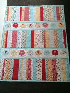 22 Best Monica Poole Quilt As You Go Images Quilt As You