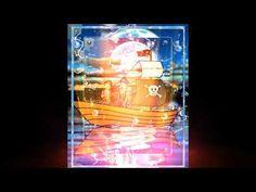 Ship ahoy - YouTube