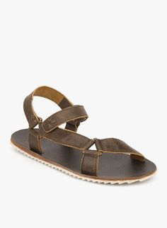 Sandals for Men - Buy Men Sandals Online in India