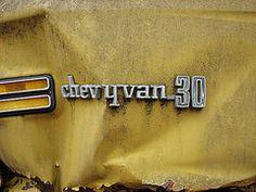 chevrolet emblem rust - Google 検索