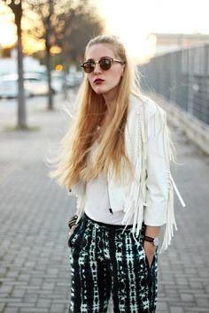 Comfy look   DearDiary-fashion #kissmylook