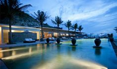 Đánh giá Mia Resort Nha Trang - Resort đẹp nhất phố biển - http://www.ksnhatrang.com/danh-gia-mia-resort-nha-trang-resort-dep-nhat-pho-bien/